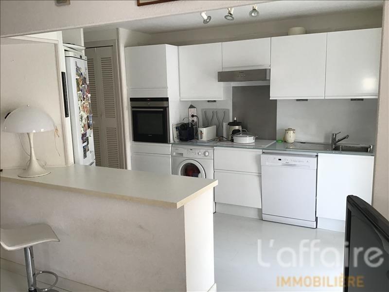 Vente appartement Frejus 298000€ - Photo 4