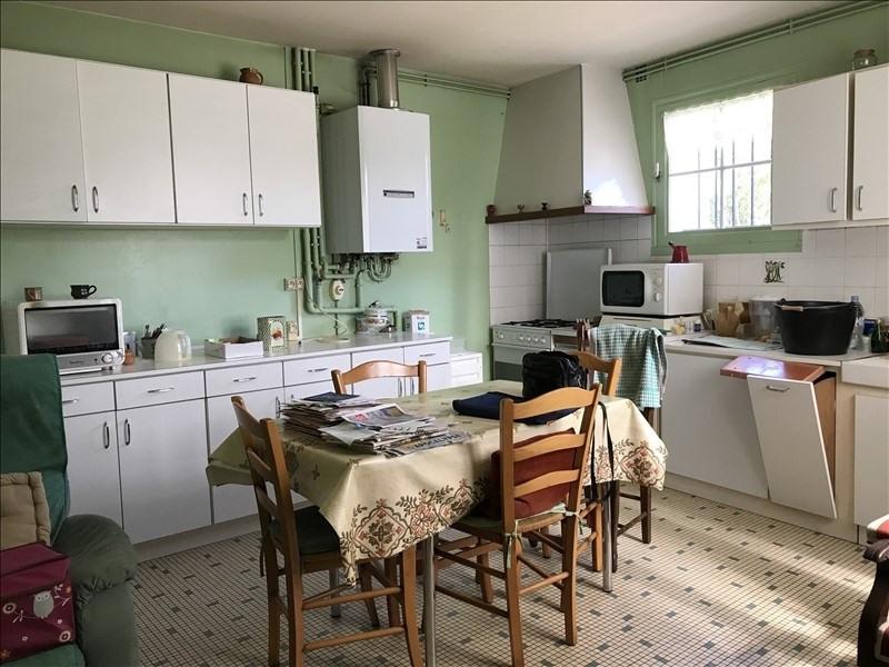 Vente maison / villa Le vanneau 99500€ - Photo 5