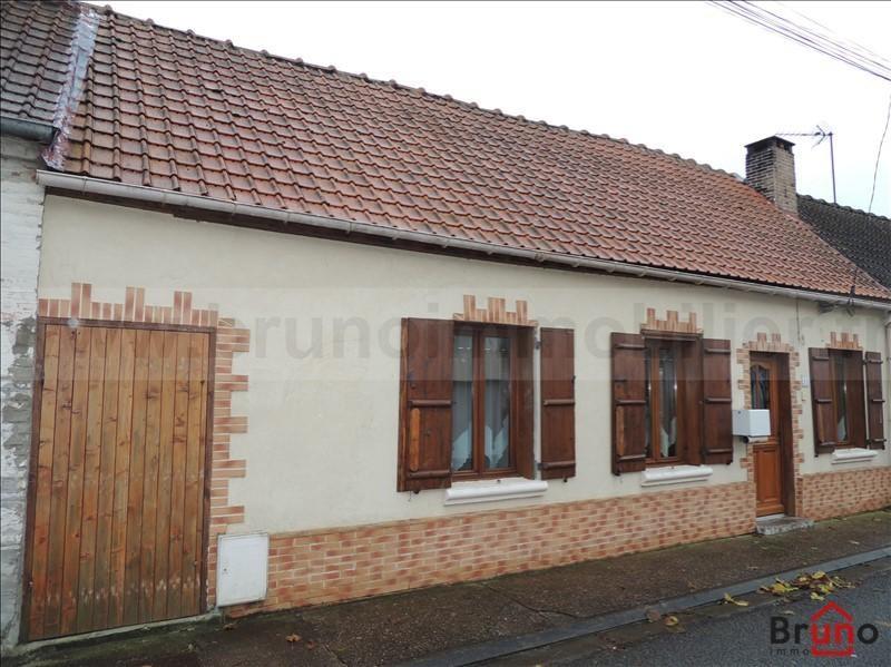 Lijfrente  huis Rue 34970€ - Foto 2