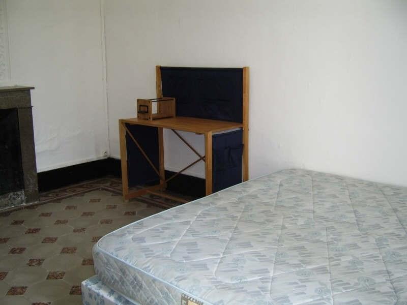 Verhuren  appartement Nimes 350€ CC - Foto 7