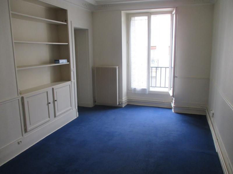 Location appartement Paris 14ème 1 290€ CC - Photo 2
