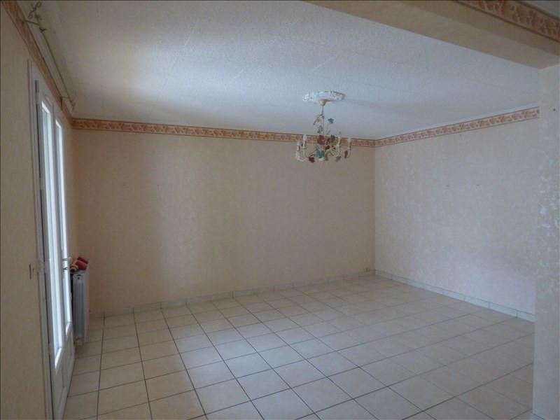 Sale house / villa Proche de mazamet 145000€ - Picture 3