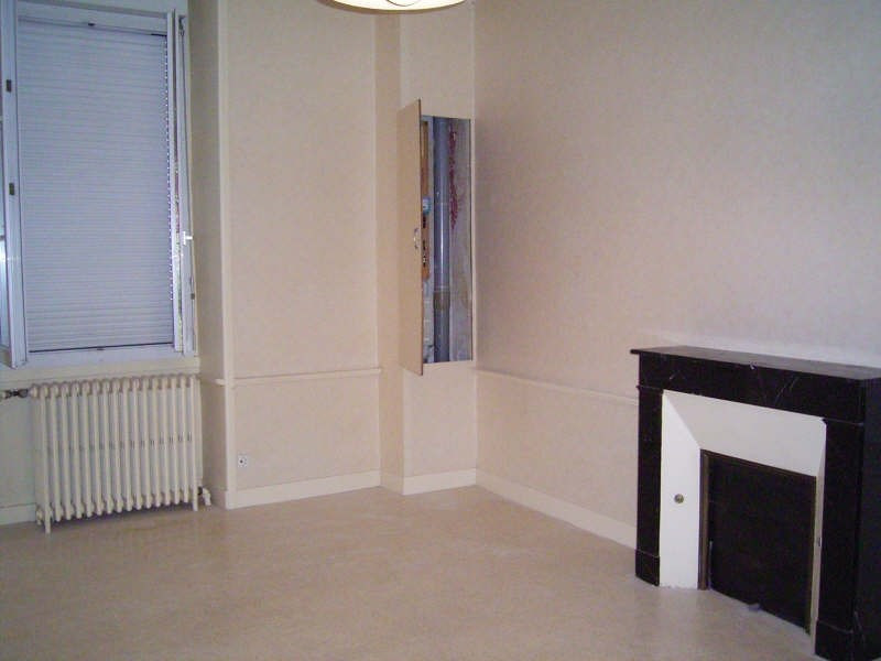 Vente appartement Ancenis 97 000€ - Photo 1