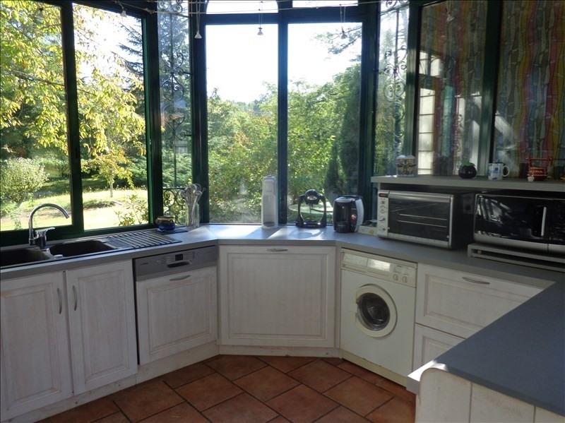 Deluxe sale house / villa Bergerac 587000€ - Picture 3