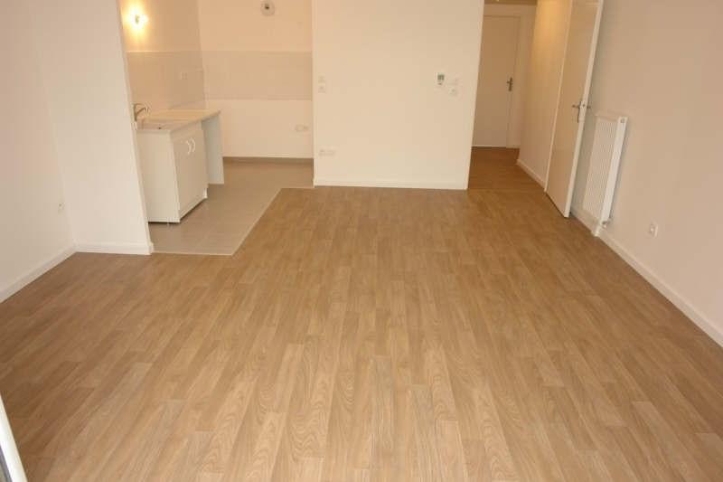 Location appartement Morangis 877€ CC - Photo 3
