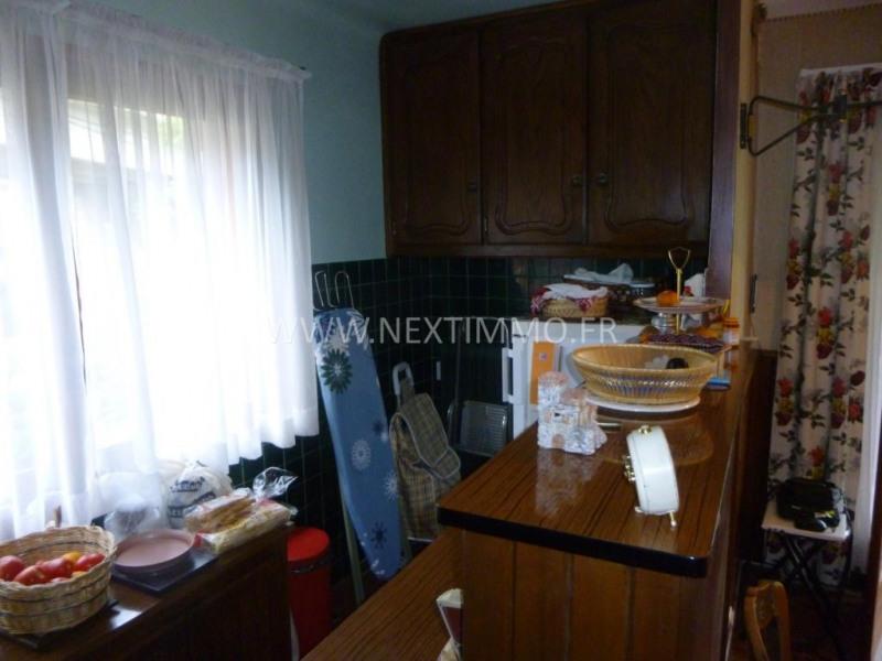 Vente appartement Saint-martin-vésubie 97000€ - Photo 8