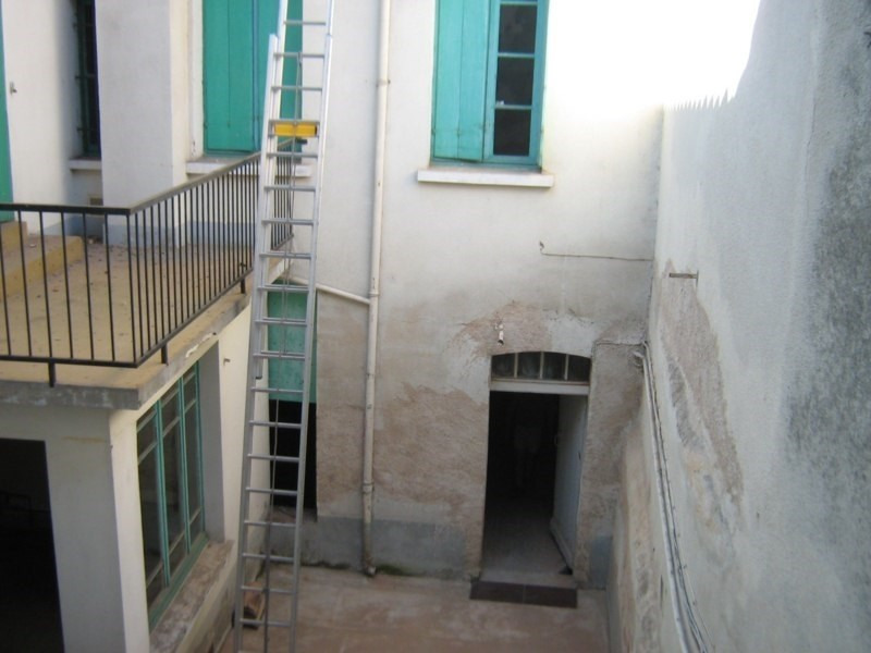 Investment property building Castelsarrasin 265 000€ - Picture 6