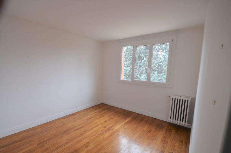 Vente appartement Croissy-sur-seine 430000€ - Photo 5