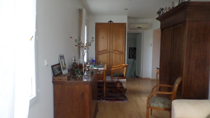 Vente maison / villa Saint marcel d ardeche 276000€ - Photo 16