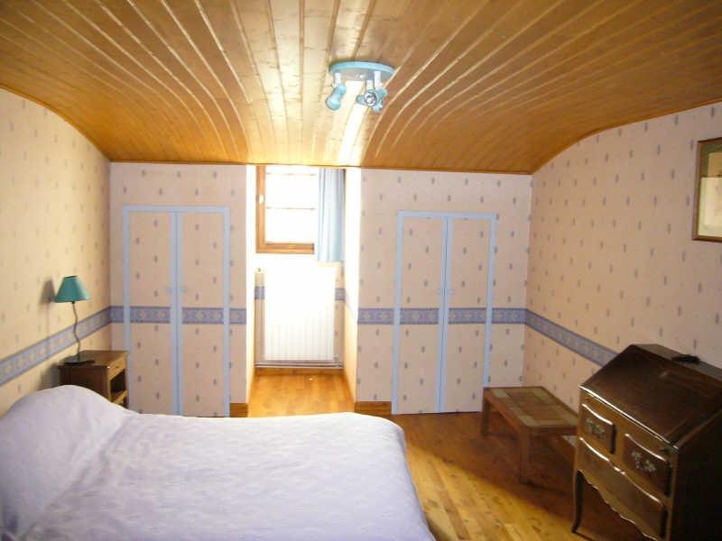 Vente maison / villa Brantome 296900€ - Photo 7