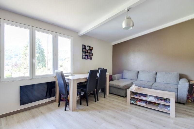Verkoop  huis Aurec sur loire 148000€ - Foto 3