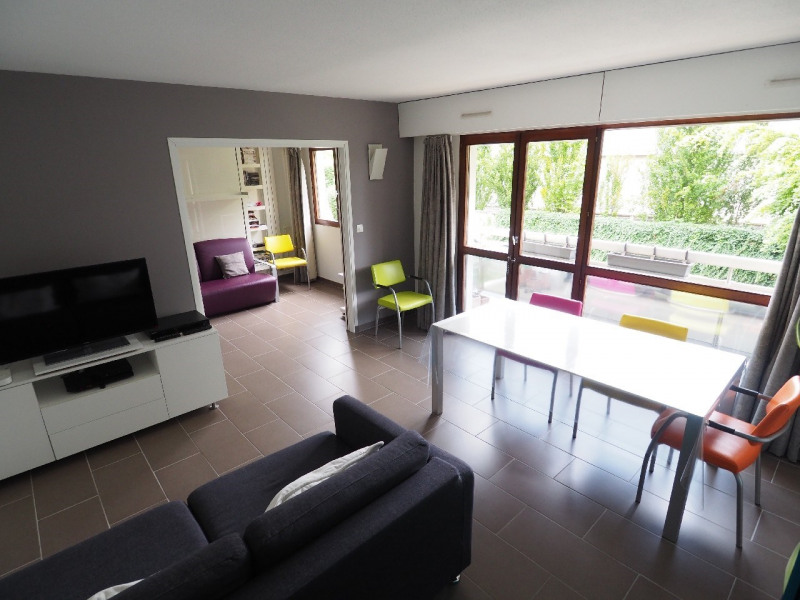 Vente appartement Melun 229 000€ - Photo 2
