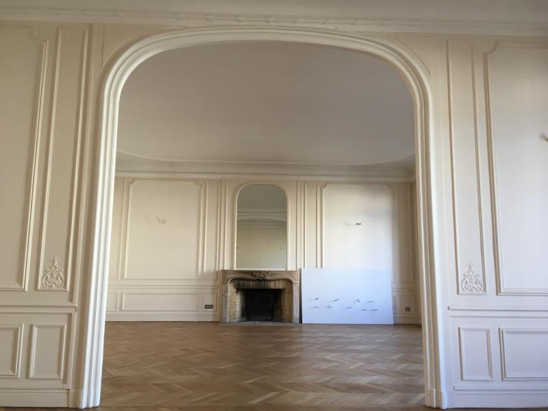 Location appartement Paris 16ème 13000€ CC - Photo 3