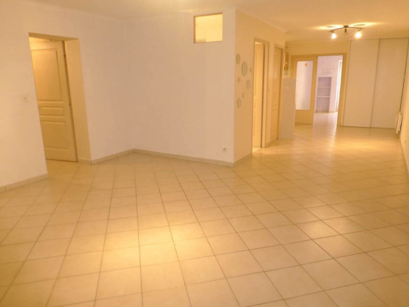 Location appartement Ucel 400€ CC - Photo 1