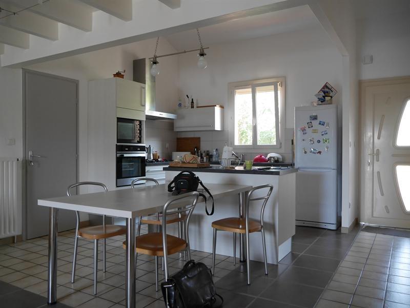 Vendita casa Fonbeauzard 288100€ - Fotografia 7