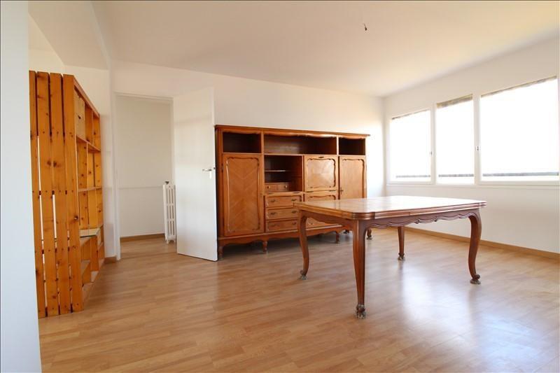 Alquiler  apartamento Maisons alfort 1055€ CC - Fotografía 1