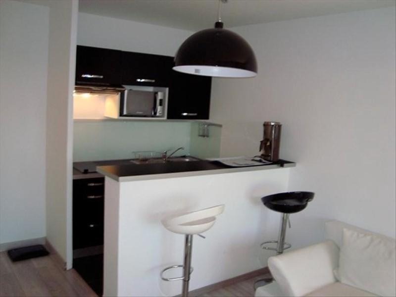 Location appartement Ajaccio 700€ CC - Photo 6