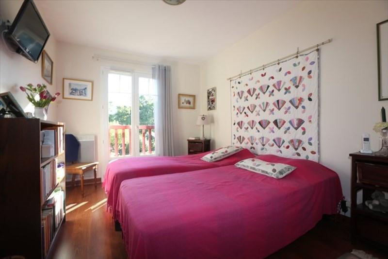 Vente de prestige maison / villa Urrugne 590000€ - Photo 8