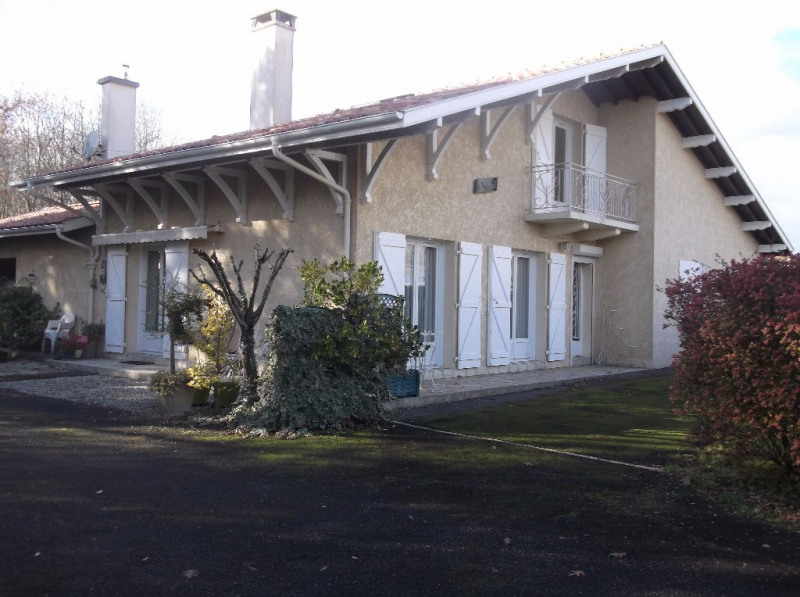 Vente maison / villa Geaune 190 000€ - Photo 1