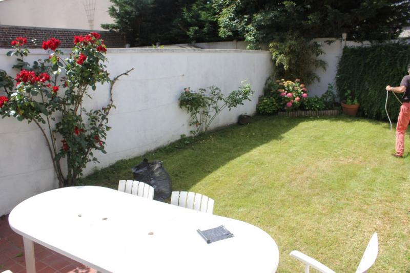 Vente de prestige maison / villa Le touquet paris plage 895000€ - Photo 10