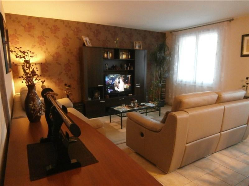 Sale apartment Manosque 152000€ - Picture 3