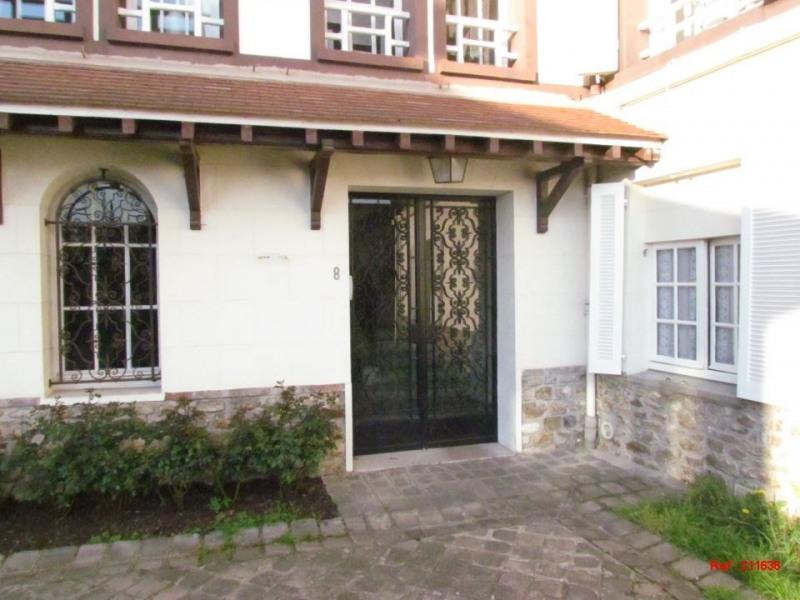Vente appartement 5 pi ces cormeilles en parisis for Achat maison cormeilles en parisis