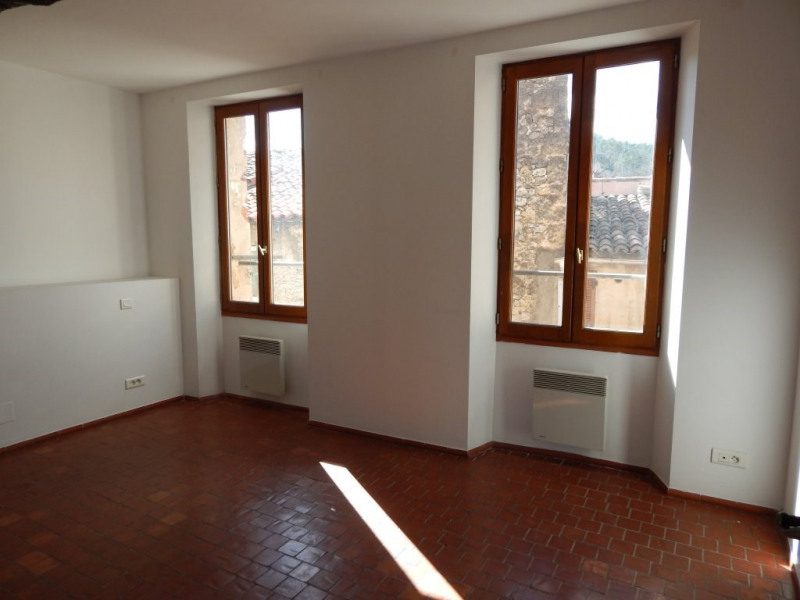 Vente appartement Salernes 133 000€ - Photo 6