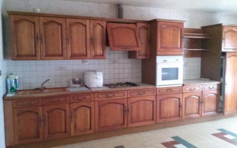 Vente maison / villa Aire sur la lys 130000€ - Photo 2