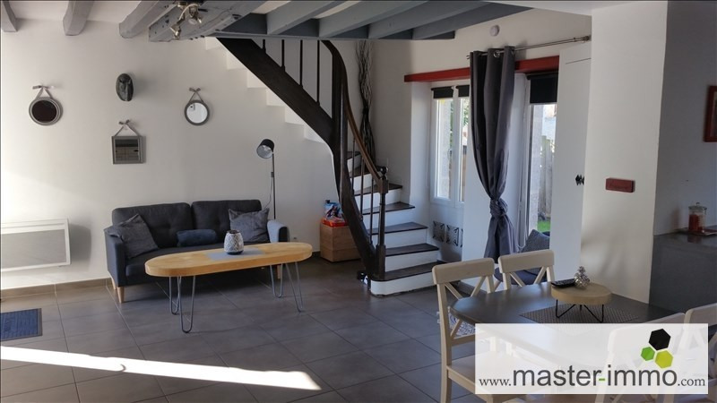 Vente maison / villa Alencon 145 500€ - Photo 3