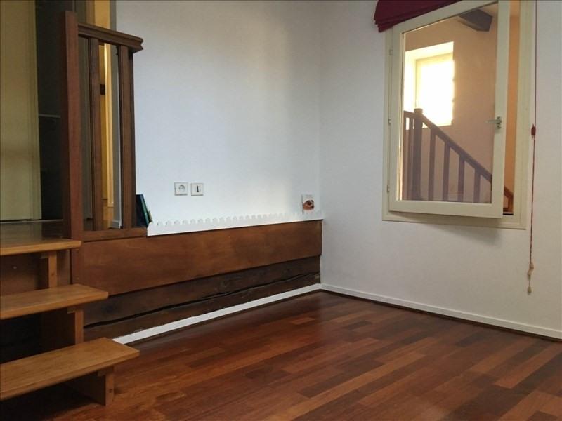 Vendita appartamento Vienne 148500€ - Fotografia 4