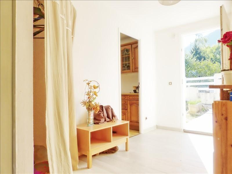 Sale house / villa Cluses 260000€ - Picture 6