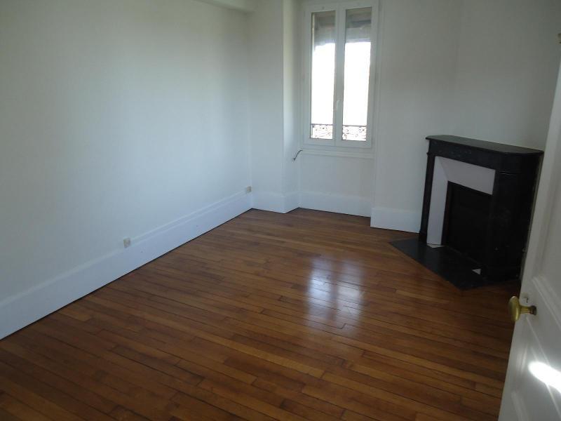 Location appartement Dijon 700€ CC - Photo 5