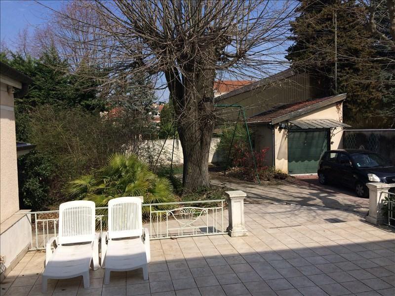 Venta  casa Romans-sur-isère 326000€ - Fotografía 2