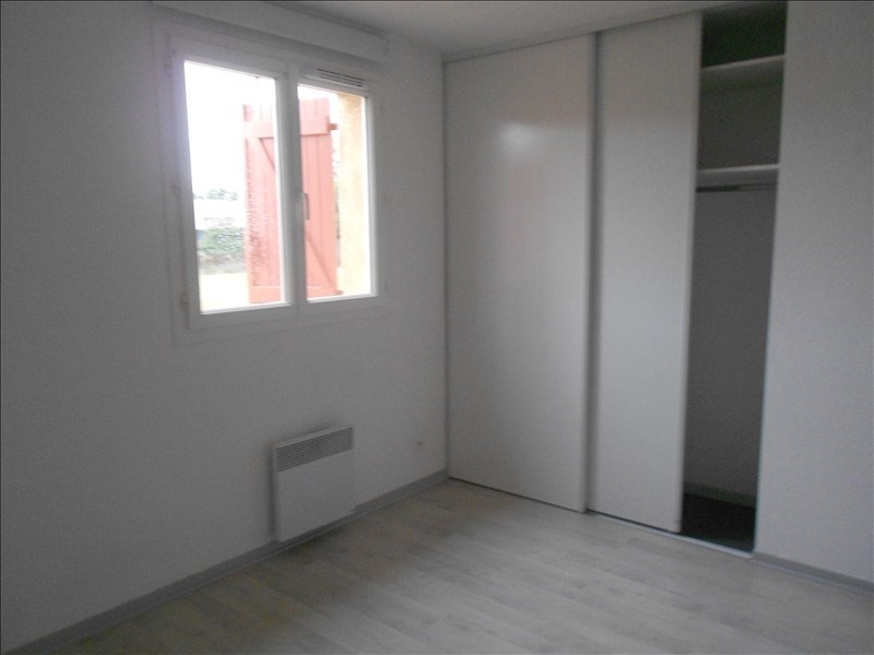 Vente maison / villa St lys 231 088€ - Photo 6