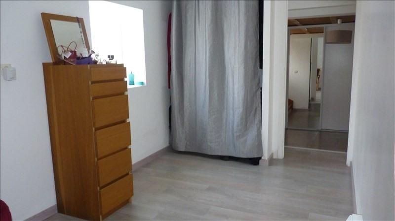 Vente maison / villa La tremblade 165000€ - Photo 10