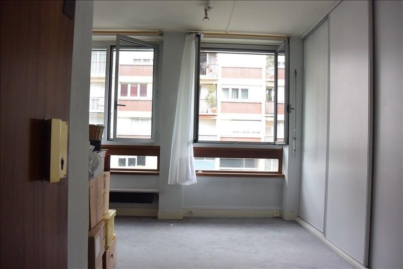 Vente appartement Boulogne billancourt 215000€ - Photo 2