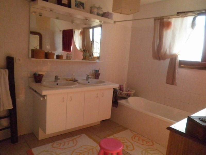Rental house / villa Roche 1190€ +CH - Picture 8