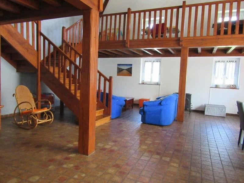 Vente maison / villa Estrablin 380000€ - Photo 5
