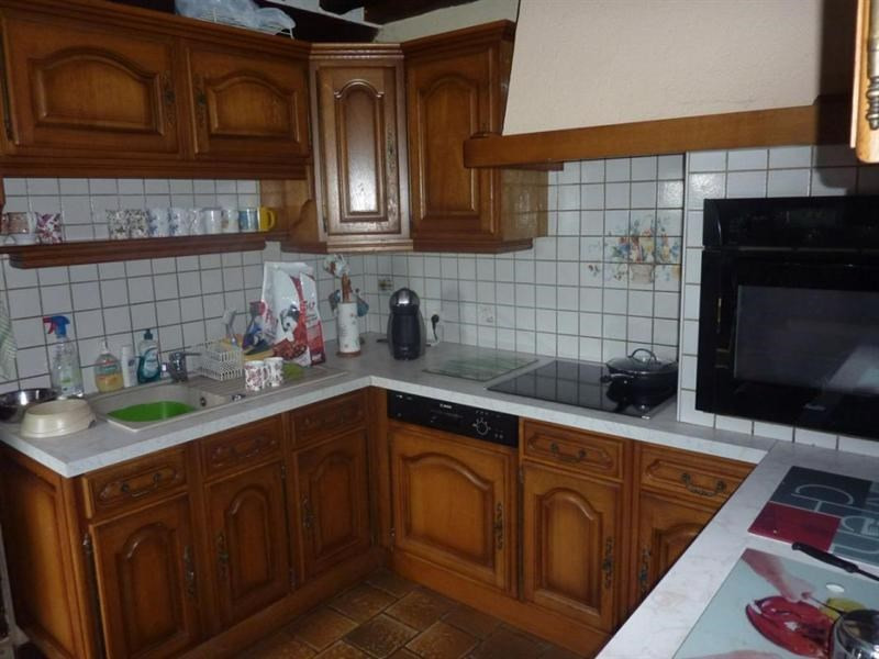 Vente de prestige maison / villa Gacé 682500€ - Photo 8