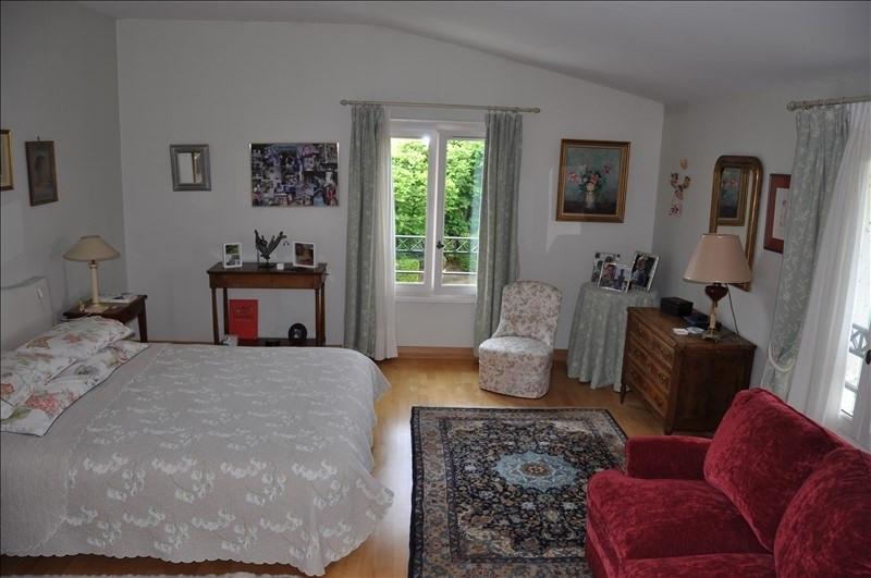 Deluxe sale house / villa Lachassagne 620000€ - Picture 7