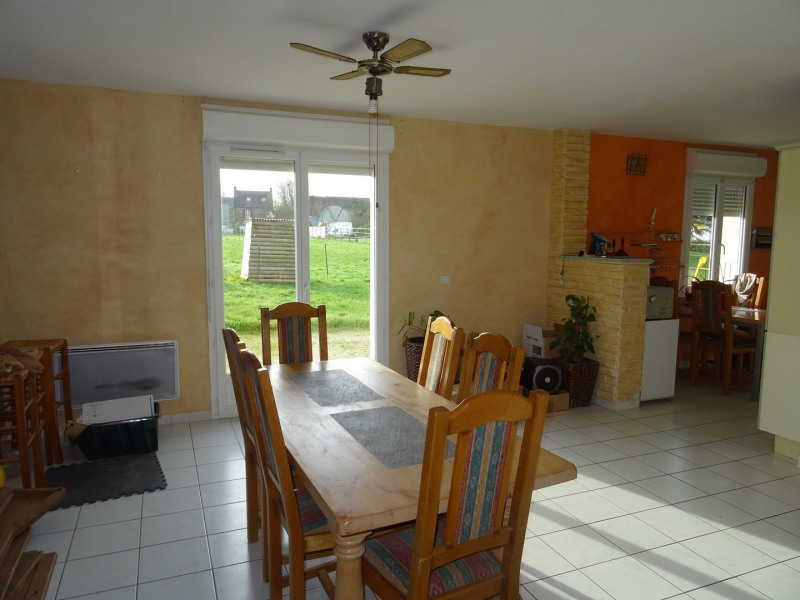 Sale house / villa Fourneaux le val 5 mns 171 000€ - Picture 3