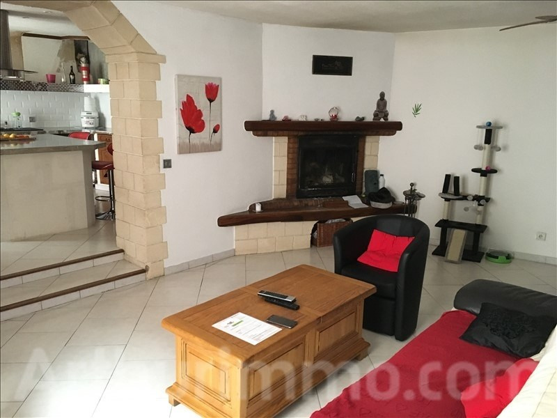 Sale building Canet 230 000€ - Picture 2