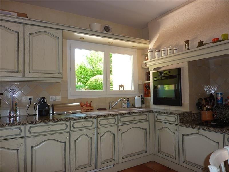 Vente maison / villa St marc sur mer 549120€ - Photo 3