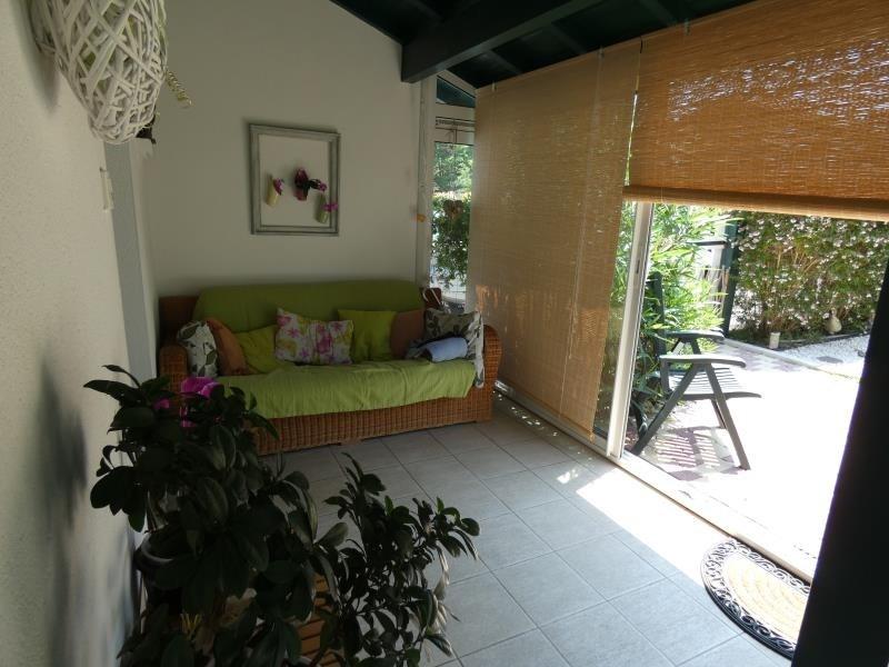 Vente maison / villa Boucau 353000€ - Photo 7