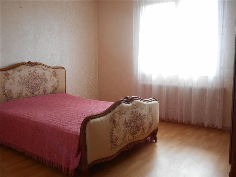 Vente maison / villa Albi 233000€ - Photo 6