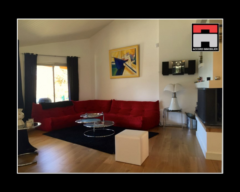 Vendita casa Castelmaurou 556500€ - Fotografia 2