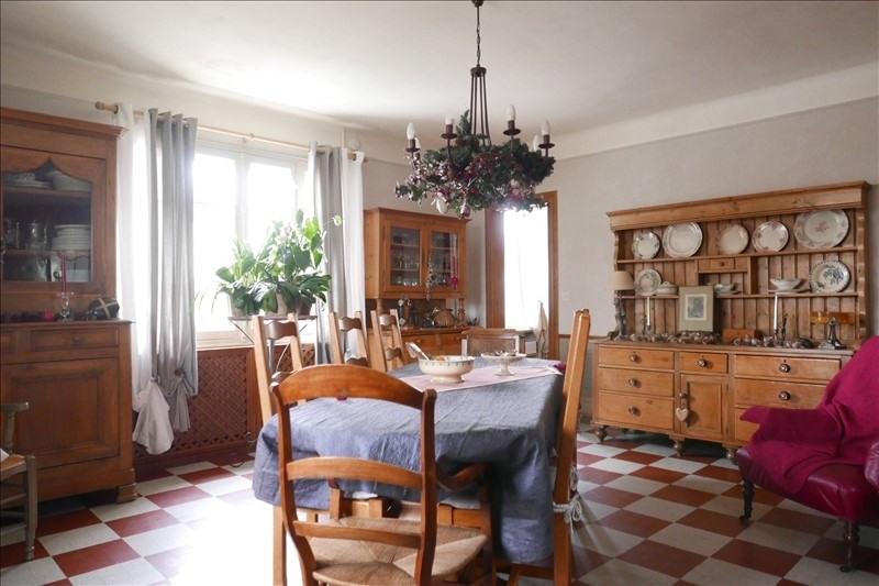 Venta  casa Maintenon 222600€ - Fotografía 4