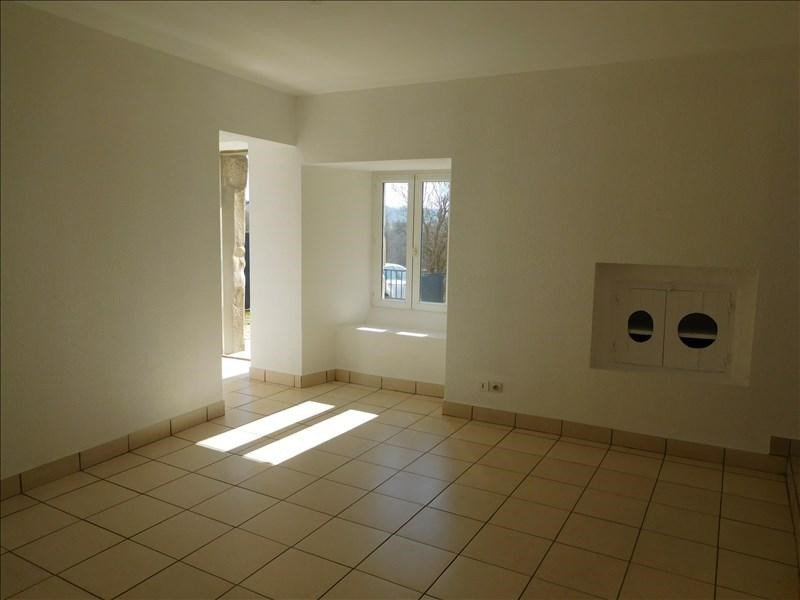 Location appartement Blavozy 489,75€ CC - Photo 3