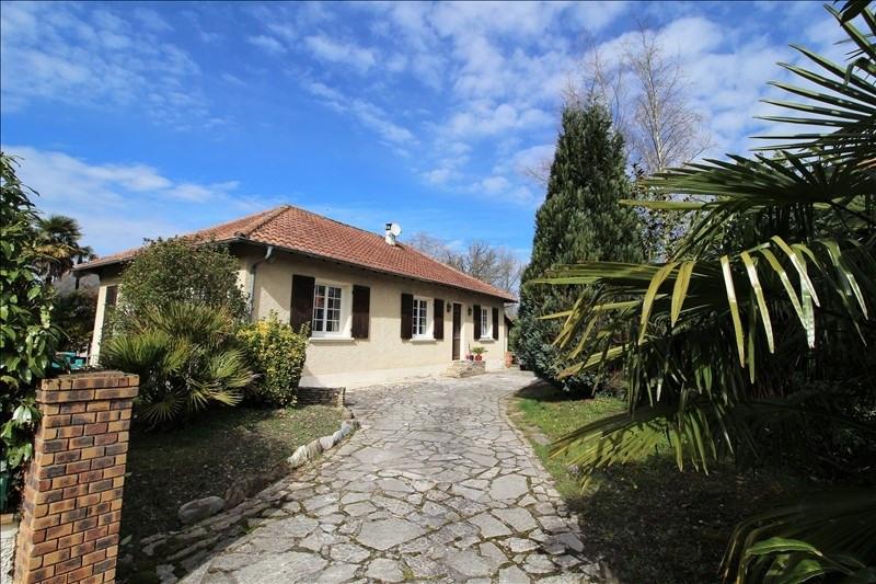 Vente maison / villa Lescar 199000€ - Photo 1