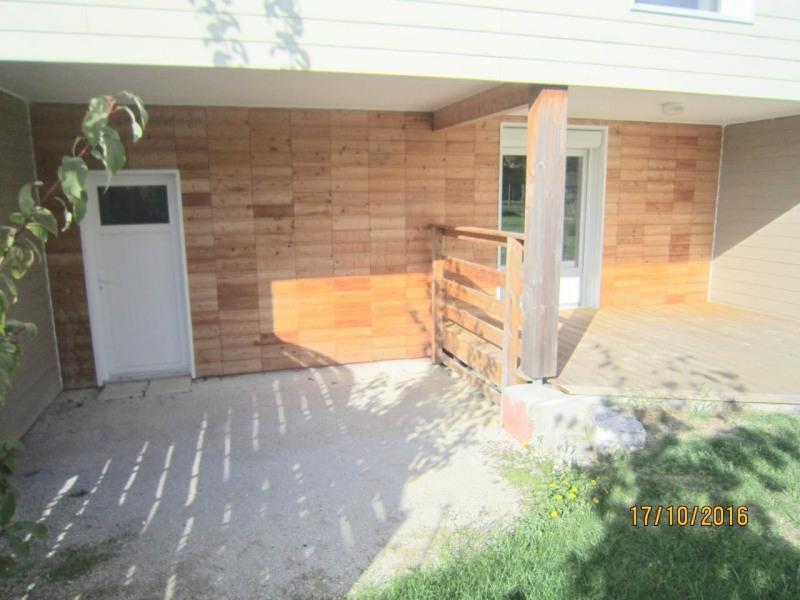 Sale house / villa Bourg-charente 165540€ - Picture 18